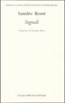 Segnali by Sandro Rossi
