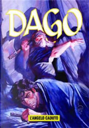 Dago - Anno X n. 5 by Robin Wood