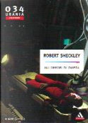 Gli orrori di Omega by Robert Sheckley