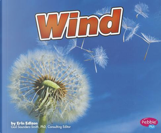 Wind by Erin Edison