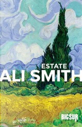 Estate by Ali Smith