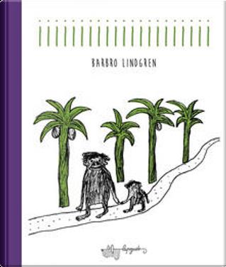 iiiiiiiiiiiiiiiiiiiii by Barbro Lindgren