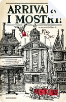 ARRIVANO I MOSTRI! by Alan Snow