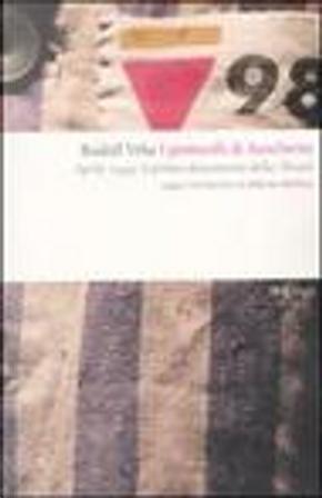 I protocolli di Auschwitz by Rudolf Vrba