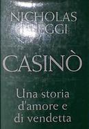 Casinò by Nicholas Pileggi