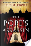The Pope's Assassin by Luis Miguel Rocha