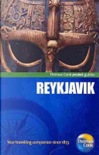 Reykjavik Pocket Guide, 3rd by Thomas Cook Publishing