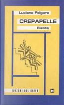 Crepapelle risate Modernità by Luciano Folgore