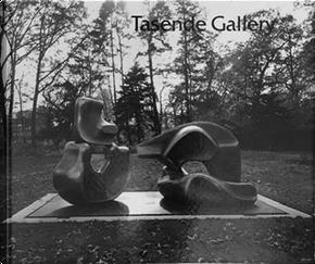 Tasende Gallery by