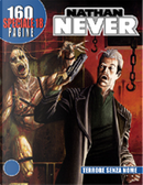 Nathan Never Speciale n. 18 by Paolo Di Clemente, Stefano Vietti