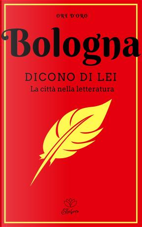 Bologna by
