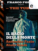 Il bacio della morte by Alain Voudì, Antonino Fazio