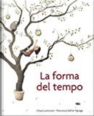 La forma del tempo by Chiara Lorenzoni