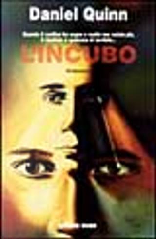 L'incubo by Daniel Quinn
