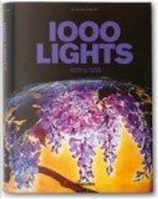 1000 Lights, Vol. 1 by Charlotte Fiell, Peter Fiell