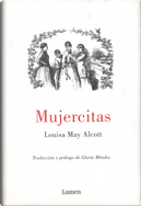 Mujercitas by Louise M. Alcott