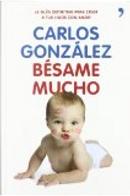 Bésame mucho by Carlos Gonzalez