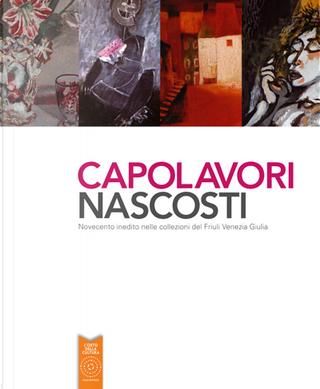 Capolavori nascosti by Autori Vari