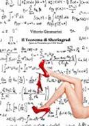 Il teorema di Schoringrad by Vittorio Gimmarini