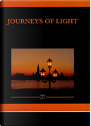 Journeys of Light by Marco Franzoso