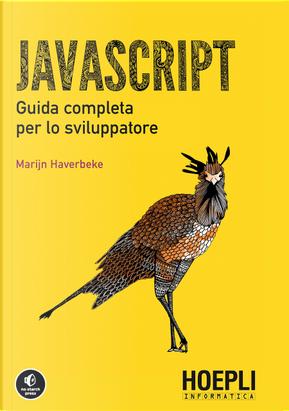 Javascript by Marijn Haverbeke