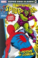 Super Eroi Classic vol. 162 by John Romita, Stan Lee