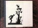 Hans Christian Andersen by Jackie Wullschlager