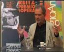 Omaggio a Edgar Reitz by Callisto Cosulich