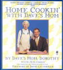 Home Cookin' With Dave's Mom by Dorothy