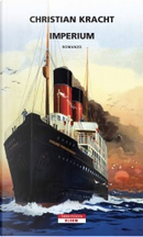 Imperium by Christian Kracht