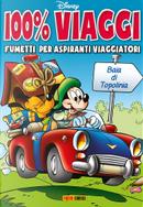 Paperstyle n. 9 by Bruno Concina, Bruno Sarda, Carlo Gentina, Enrico Faccini, Gaja Arrighini, Marco Bosco, Maria Muzzolini, Massimiliano Valentini, Rodolfo Cimino