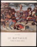 Le battaglie by Ugo Nebbia
