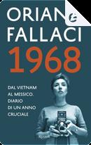 1968 by Oriana Fallaci