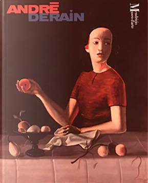 André Derain by
