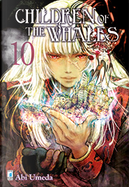 Children of the Whales vol. 10 by Abi Umeda