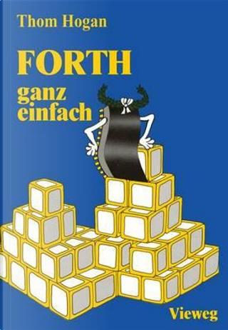 Forth Ù Ganz Einfach by Thom Hogan