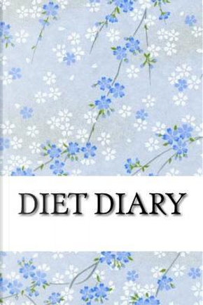 Slimming Diet 2017 Diary by Not Available