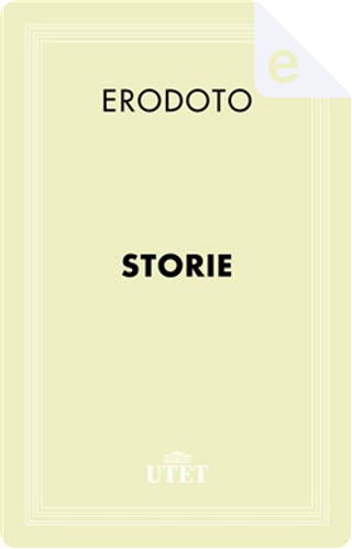 Storie by Erodoto