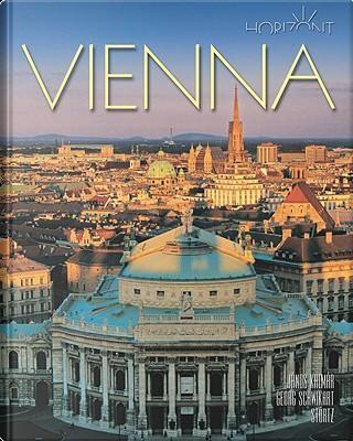 Vienna by Georg Schwikart
