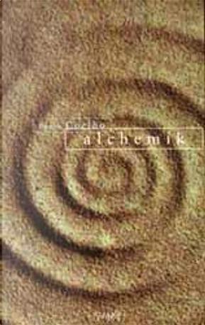 Alchemik by Paulo Coelho