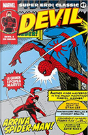 Super Eroi Classic vol. 47 by Dennis O'Neil, Stan Lee