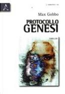 Protocollo genesi by Max Gobbo