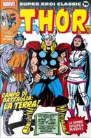 Super Eroi Classic vol. 70 by Stan Lee