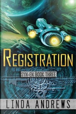 Registration by Linda S. Andrews