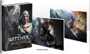 The Witcher 3 by David Hodgson