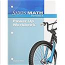 Saxon Math Intermediate 3 by Stephen Hake