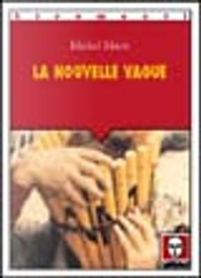 La Nouvelle Vague by Michel Marie