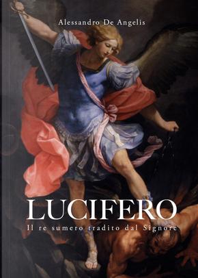 Lucifero by Alessandro De Angelis