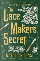 The Lacemaker's Secret by Kathleen Ernst