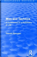 Routledge Revivals by Oswald Spengler